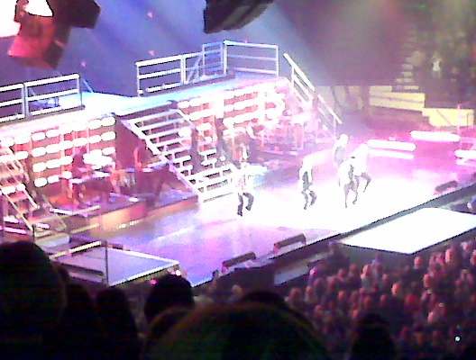 nkotb. they still have the right stuff.