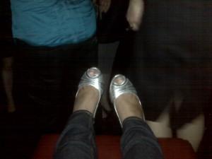 shoesb4